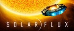 Solar Flux Trainer