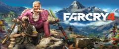 Far Cry 4 Trainer