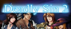 Deadly Sin 2 Trainer