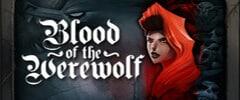Blood of the Werewolf Trainer