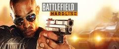 Battlefield: Hardline Trainer