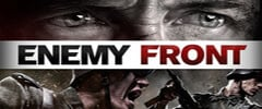 Enemy Front Trainer