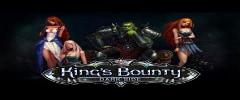 King´s Bounty: Dark Side Trainer