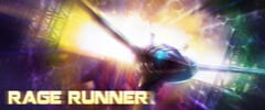 Rage Runner Trainer