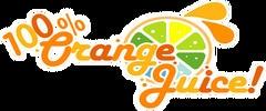 100 Percent Orange JuiceTrainer 2.9.7