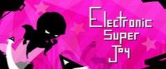 Electronic Super Joy Trainer
