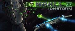 Ionball 2: Ionstorm Trainer
