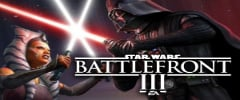 Star Wars: Battlefront 3 Trainer