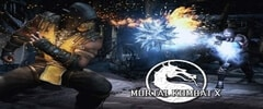 Mortal Kombat X Trainer