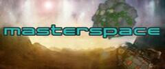 Masterspace Trainer