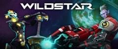 Wildstar Trainer