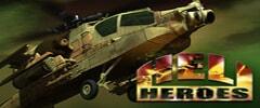 Heli Heroes Trainer