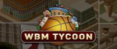World Basketball Tycoon Trainer