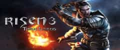 Risen 3: Titan Lords Trainer