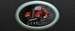 GearCityTrainer v2.0.0.0 (STEAM)