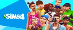 The Sims 4 Trainer