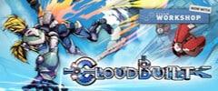 Cloudbuilt Trainer