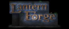 Lantern Forge Trainer