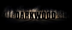 Darkwood Trainer