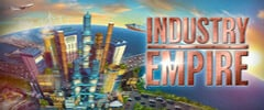Industry Empire Trainer