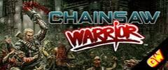Chainsaw Warrior Trainer