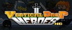 Vertical Drop Heroes HD Trainer