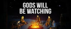 Gods will be Watching Trainer