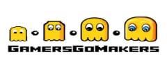 GamersGoMakers Trainer