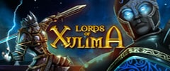 Lords of Xulima Trainer
