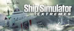 Ship Simulator Extremes Trainer