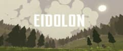 Eidolon Trainer