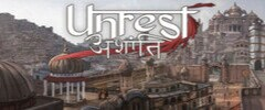 Unrest Trainer