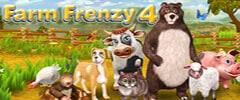 Farm Frenzy 4 Trainer