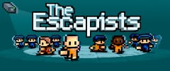 The Escapists Trainer