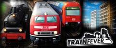 Train Fever Trainer