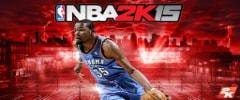 NBA 2K15 Trainer