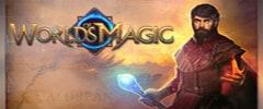 Worlds of Magic Trainer