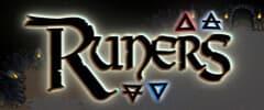 Runers Trainer