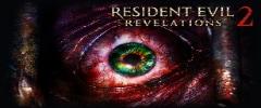 Resident Evil: Revelations 2 Trainer