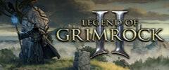 Legend of Grimrock 2 Trainer