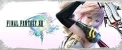 Final Fantasy XIII Trainer