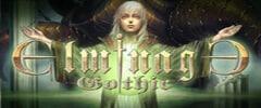 Elminage Gothic Trainer