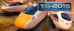 Train Simulator 2015 Trainer