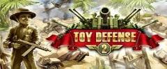 Toy Defense 2 Trainer