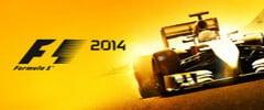 F1 2014 Trainer