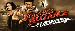 Jagged Alliance: Flashback Trainer