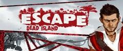 Escape Dead Island Trainer
