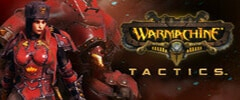 Warmachine Tactics Trainer