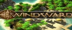Windward Trainer