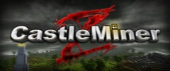 CastleMiner Z Trainer